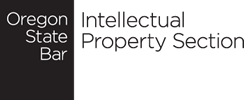 Intellectual Property Section